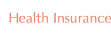 Health Insurance Quote, Sales, Support & More | Arizona Health Insurance Experts
